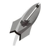 Odlotowe TLI Rzeszów - Egenda icon