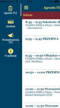 TLI Wrocław - Egenda.pl apk screenshot