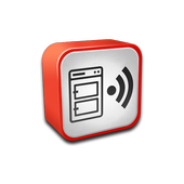 eSterownik Mobile 2 Alpha (Unreleased) icon