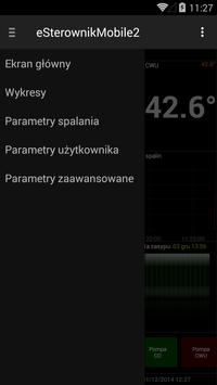eSterownik Mobile 2 Alpha (Unreleased) poster