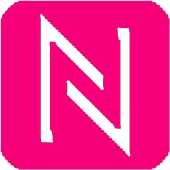 NFC Business Cards icon