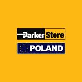 Parker Store PL icon