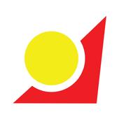RNER - Furniture accessories icon