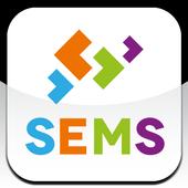 SEMS icon