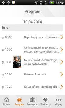SEMS apk screenshot
