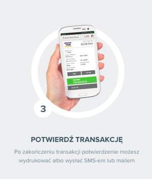 Paymax mPOS apk screenshot