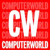 Computerworld Polska icon