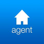iHouse Agent icon