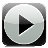 Audioteka - English audiobooks icon