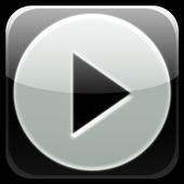 Audioteka audiolibro italiano icon