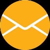 Onet Poczta - e-mail app icon