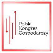 Polski Kongres Gospodarczy icon