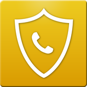 my Secure Voice - safe calls icon