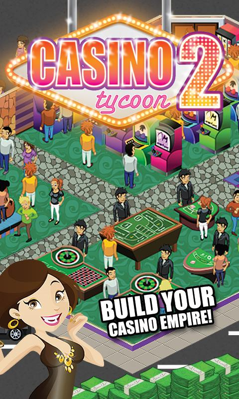 casino tycoon 2 download