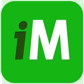iMoney Dom icon