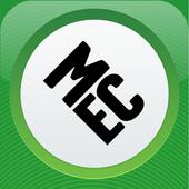 MEC Parking icon