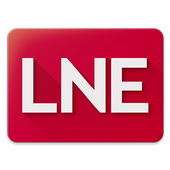 LNE icon