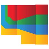 Microsoft Expert Summit 2014 icon