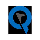 NaviExpert Monitoring icon