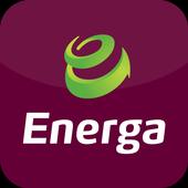 Grupa ENERGA – biuro prasowe icon