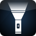 Flashlight Galaxy S7 APK