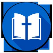 Modlitewnik icon