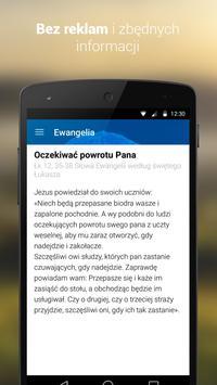 Modlitewnik apk screenshot