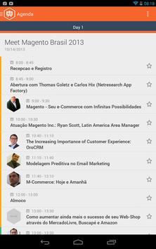 Meet Magento apk screenshot