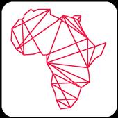 CMS AFRICA SUMMIT icon