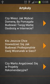 Jakub Szukiełowicz poster