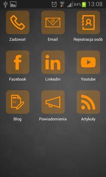 Jakub Szukiełowicz apk screenshot