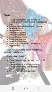 Agnieszka Pąchalska apk screenshot