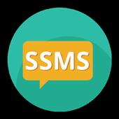 Ssms.pl - darmowa bramka SMS icon
