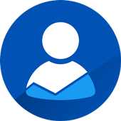 Profil Pracuj.pl icon