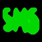 Bramka SMS sms.priv.pl icon