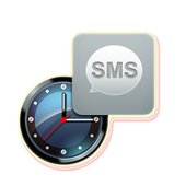 Sms-Planner icon