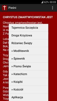 Tajemnica Szczęścia apk screenshot