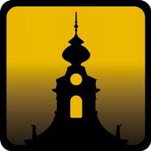 Wadowice w obiektywie czasu icon