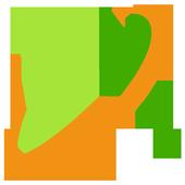 Wirtualne Osiedle icon