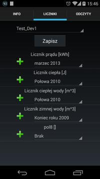 Wirtualne Osiedle apk screenshot