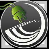 Maru Plug-in (armeabi-v7) icon