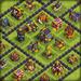 Pirate War: Age of Strike APK