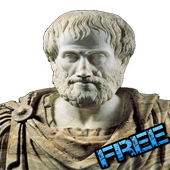 Aristotle Quotes icon