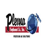 Plevna Implement Company RTK icon