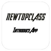 카트라이더 NewTopClass 공식길드앱 icon