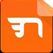 Aulus - Novo 30 icon