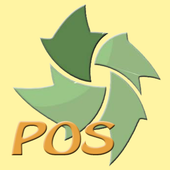CactusPOS icon