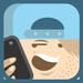 Prank Caller - Best Prank App APK