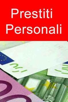 Personal Loans Easy apk screenshot