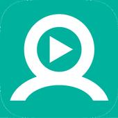 PREPARO- inspiring application icon